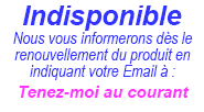 plus-disponible.png