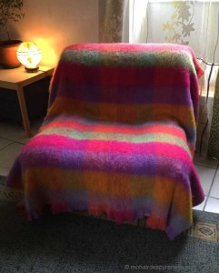 plaid-carreaux-acidules-laine-mohair-pyrenees