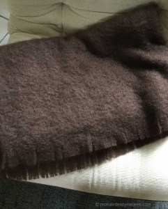 plaid-ecorce-laine-mohair-pyrenees-2